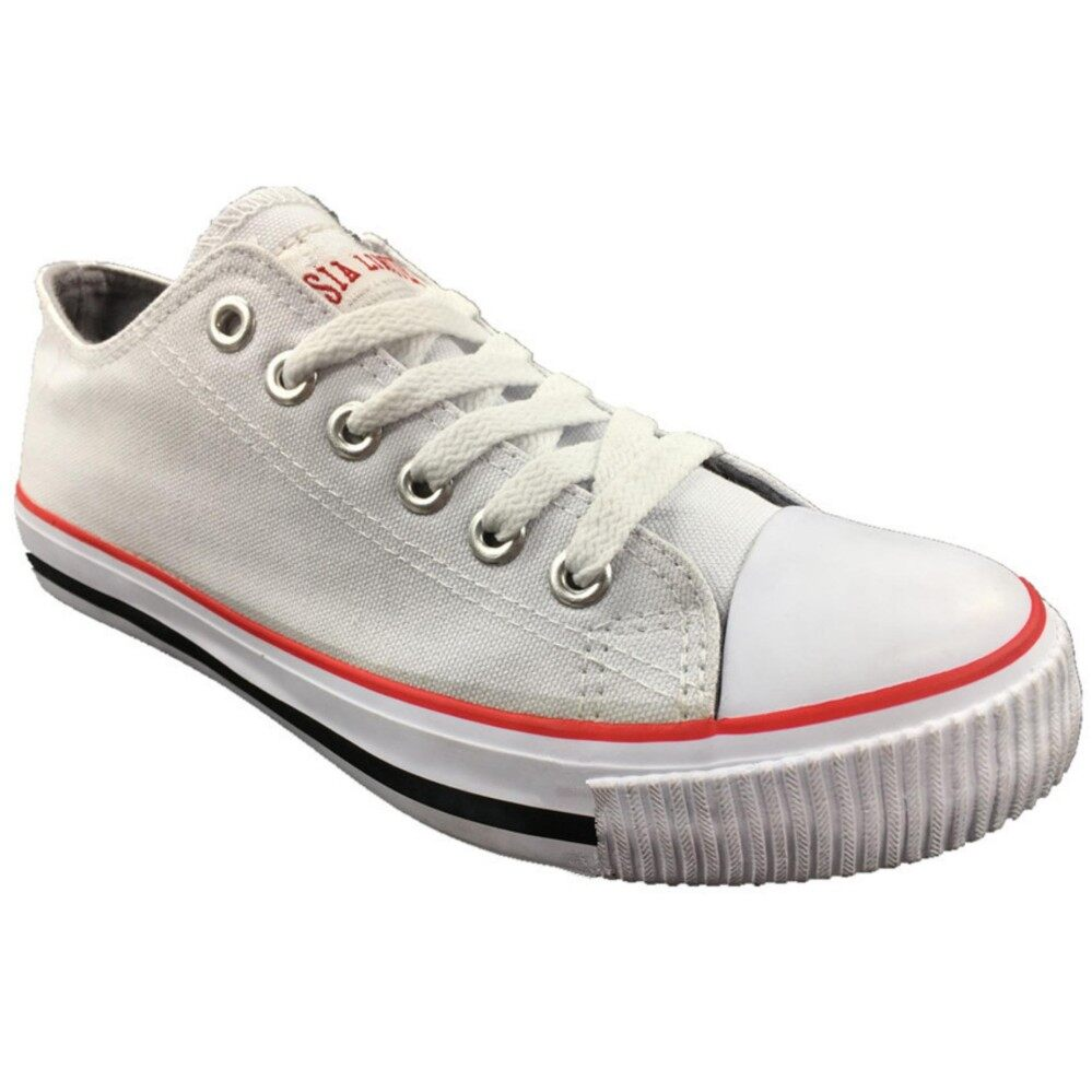School Shoes - WR268 (w)