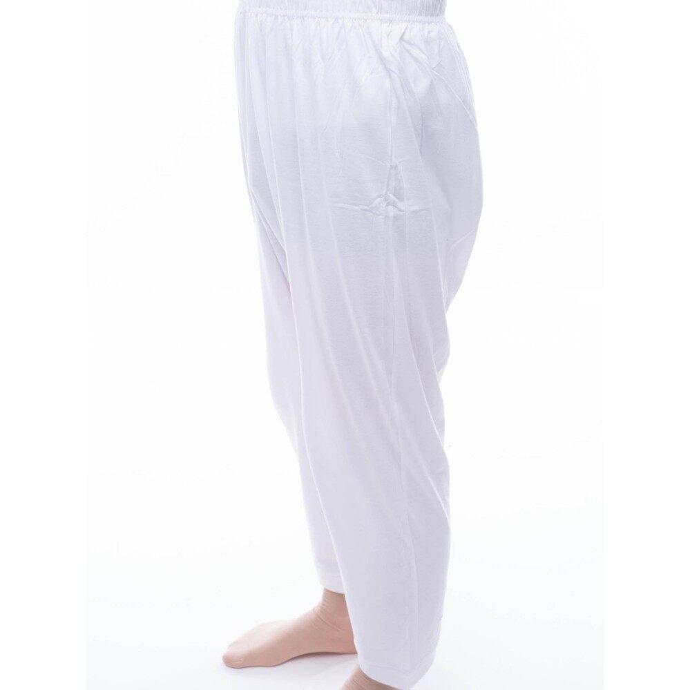 [Ramadan Promo] Seluar Haji Perempuan Cotton
