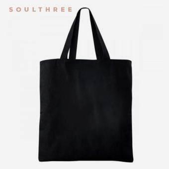 SEPHORA Collection Shopper Bag (Black) - 2