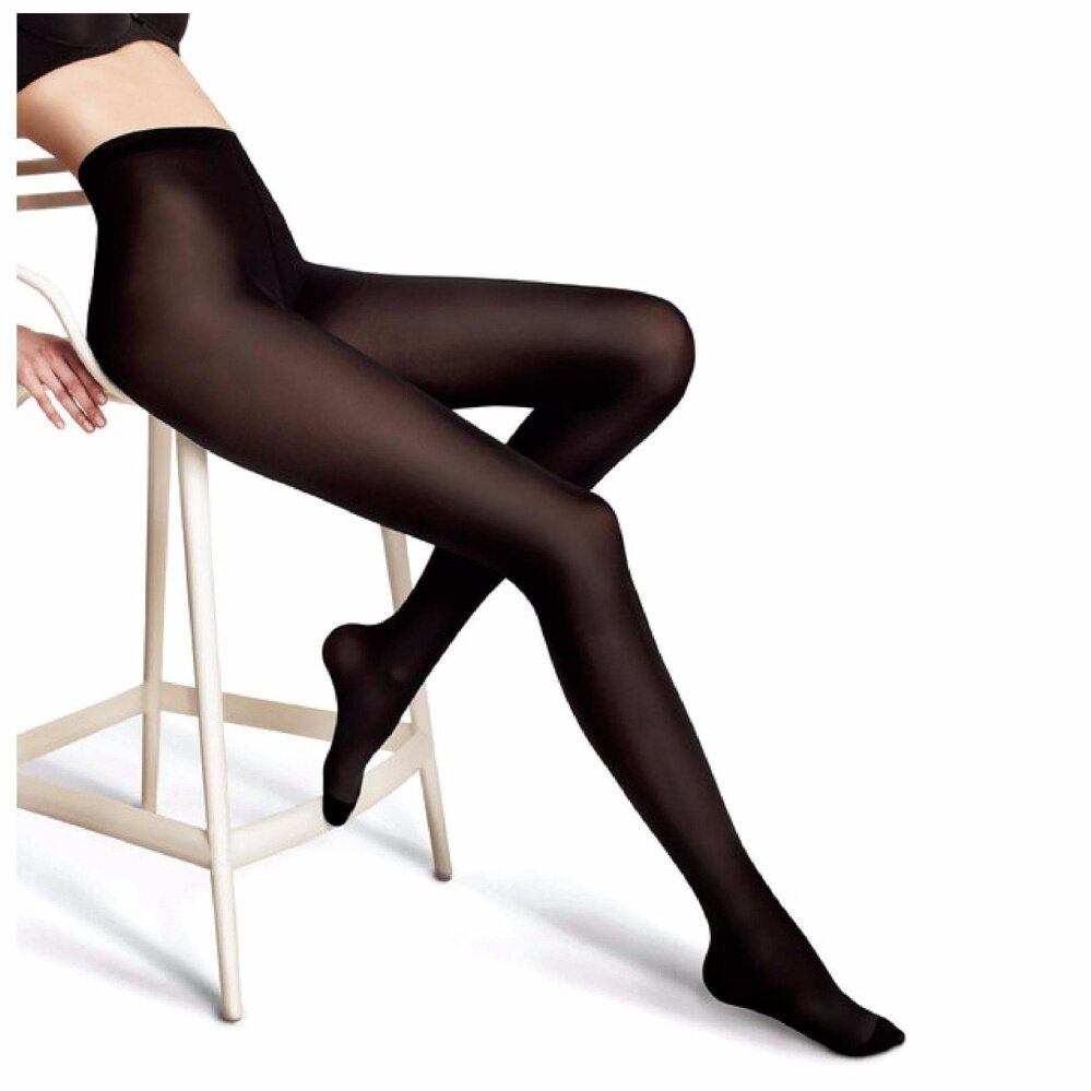 Shapee Shaping Tights