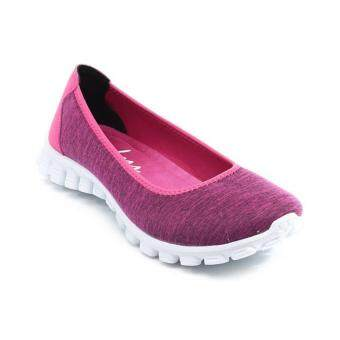 Skechers Women ACTIVE (23305 PNK)