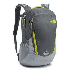 the north face vault backpack turbulence greymid grey one size 1507851389 523063701 2f5b7e35a70941d4807d9e11aa6e2ded catalog_233 the north face men bags 3 price in malaysia best the north face north face fuse box malaysia at money-cpm.com