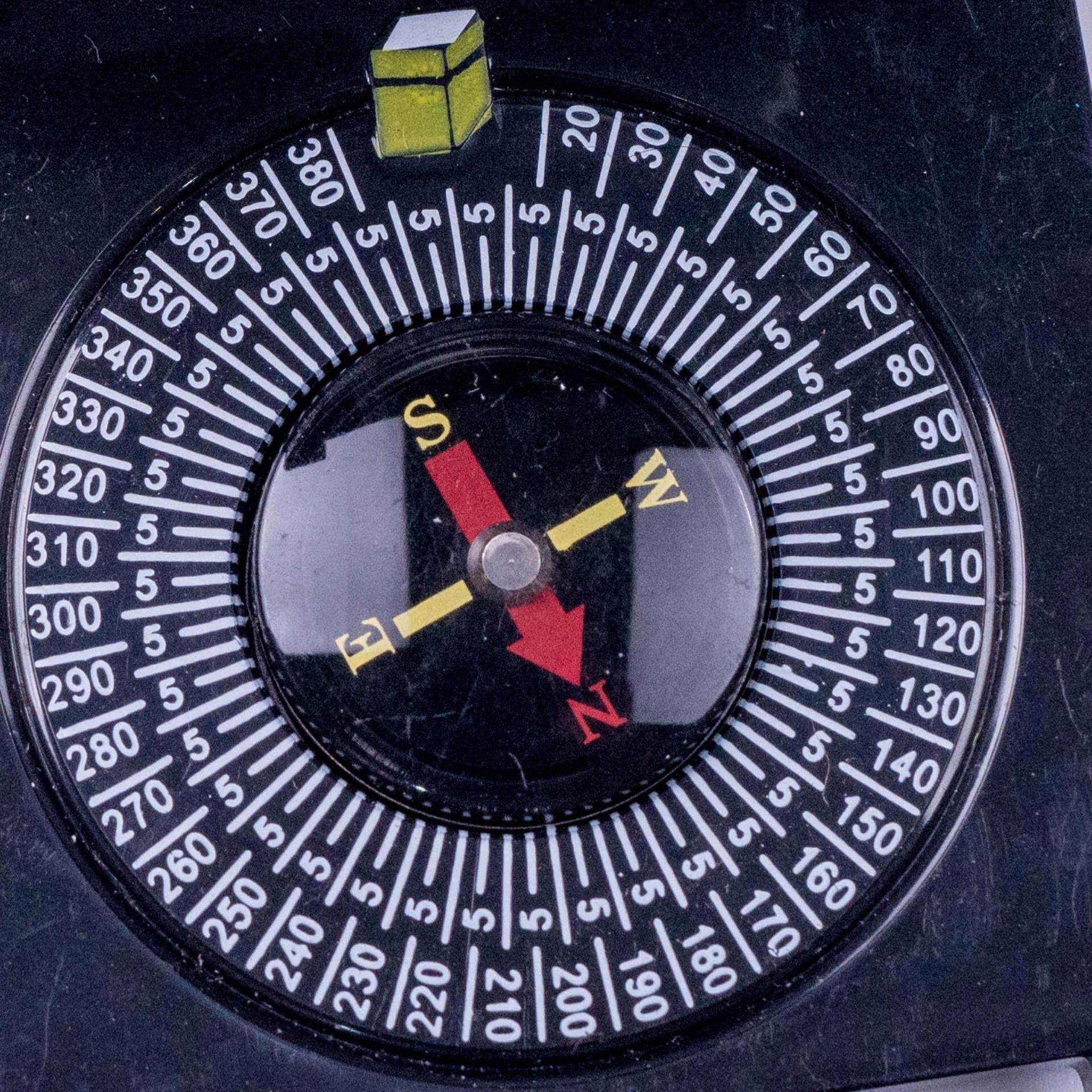 Universal Kompas Kiblat