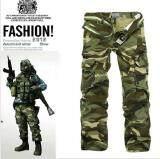 โปรโมชั่น กองทัพสหรัฐชายลวงตากางเกงขาสั้น สี สีเขียว สนามบินนานาชาติ ใน จีน