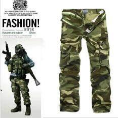 ขาย ซื้อ กองทัพสหรัฐชายลวงตากางเกงขาสั้น สี สีเขียว สนามบินนานาชาติ จีน