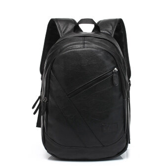 Women high school students waterproof travel casual big bag computer bag