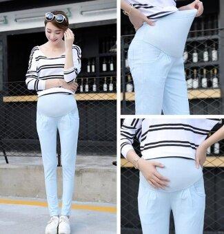 ZASHION Premium Maternity Tops | Dresses | Blouse | PantsCollection 2