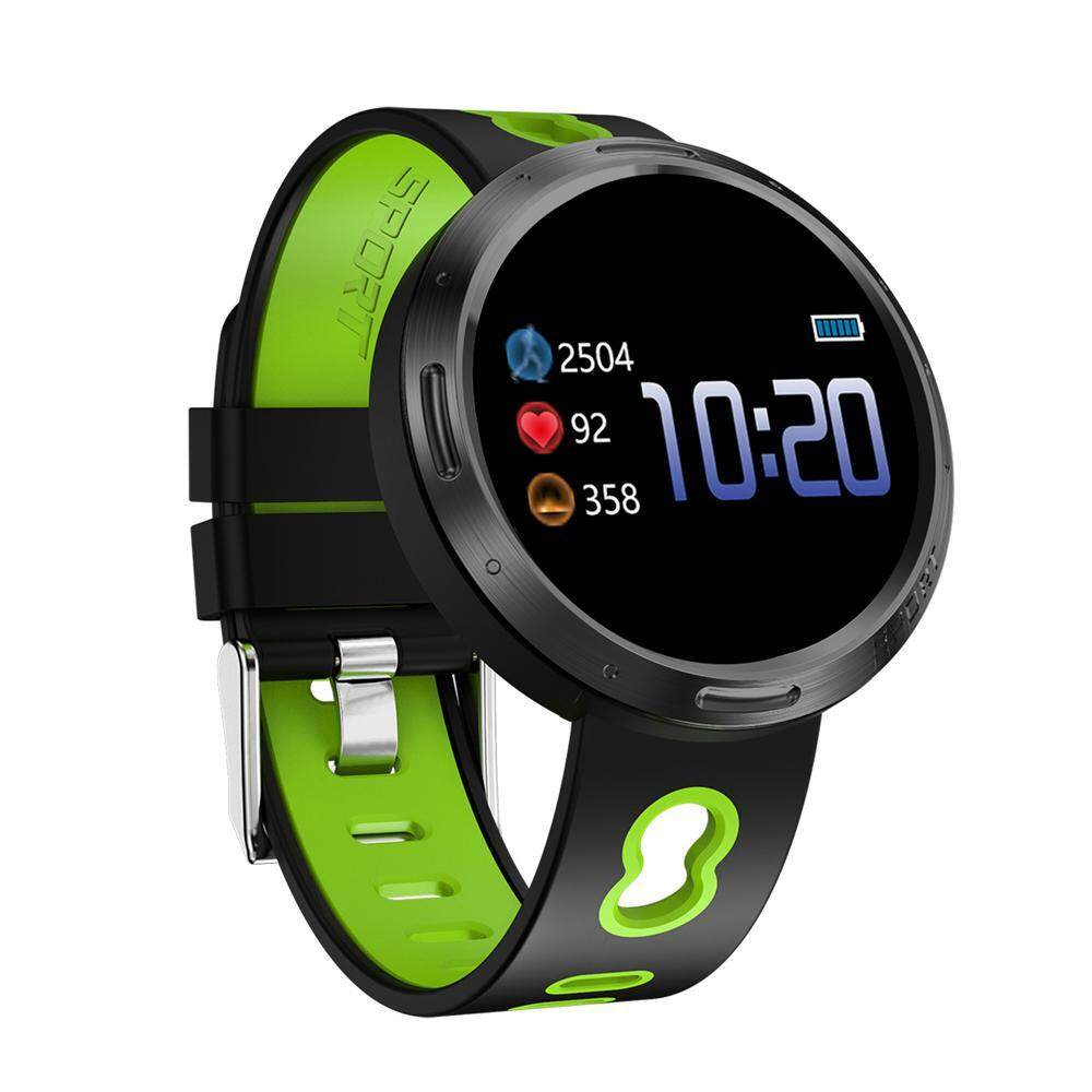 M58 Smartwatch reloj inteligente chollo