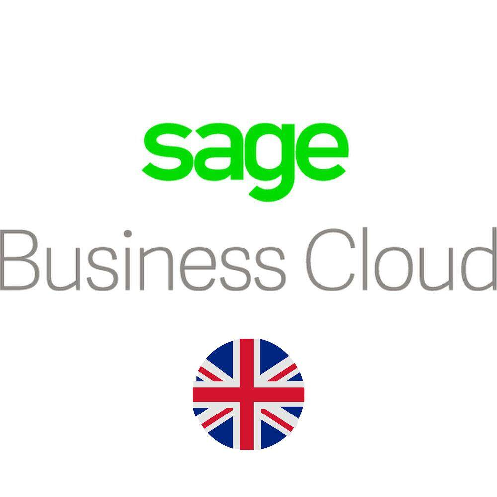 Sage Brand Accounting Software, Bookkeeping & Accounting Services