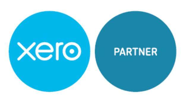 Xero Brand Accounting Software, Bookkeeping & Accounting Services