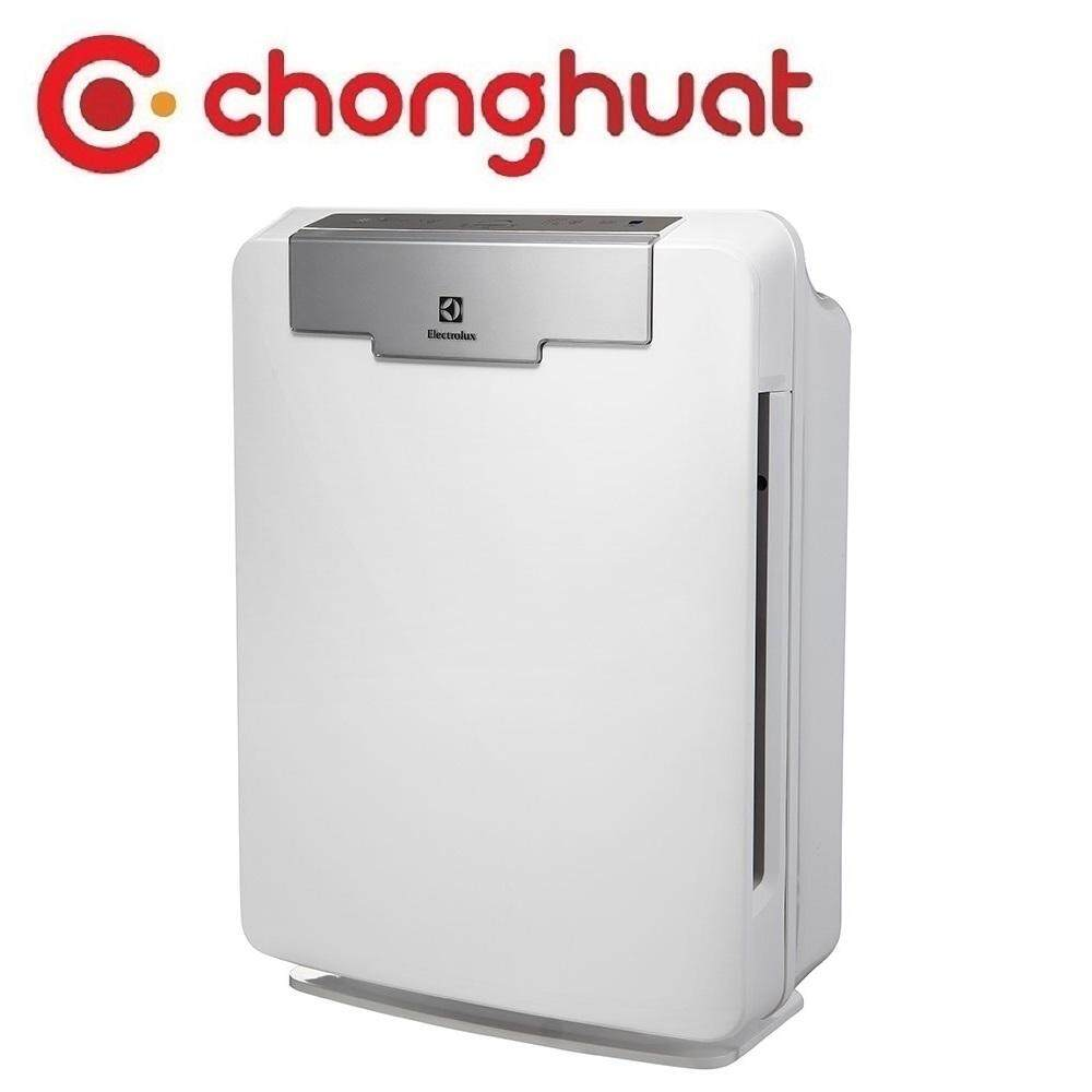Electrolux EAC415 Air Purifiers (White)