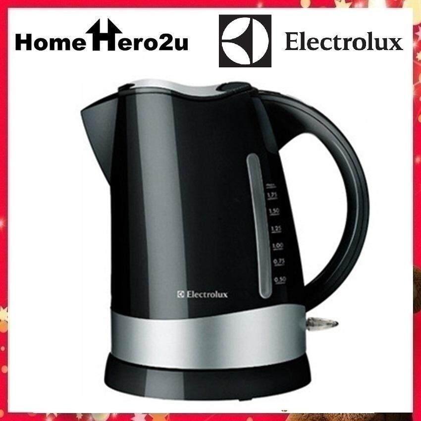 Electrolux EEK-3000 Electric Kettle 1.5L - Homehero2u