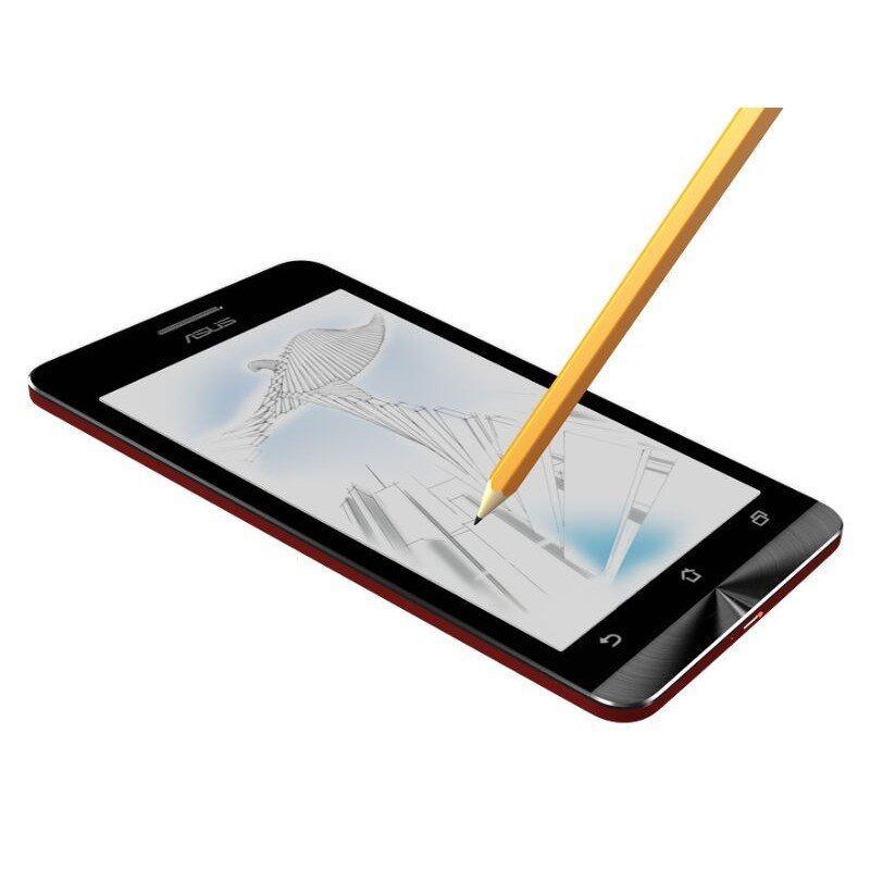 Asus Zenfone 6 Matte Screen Protector