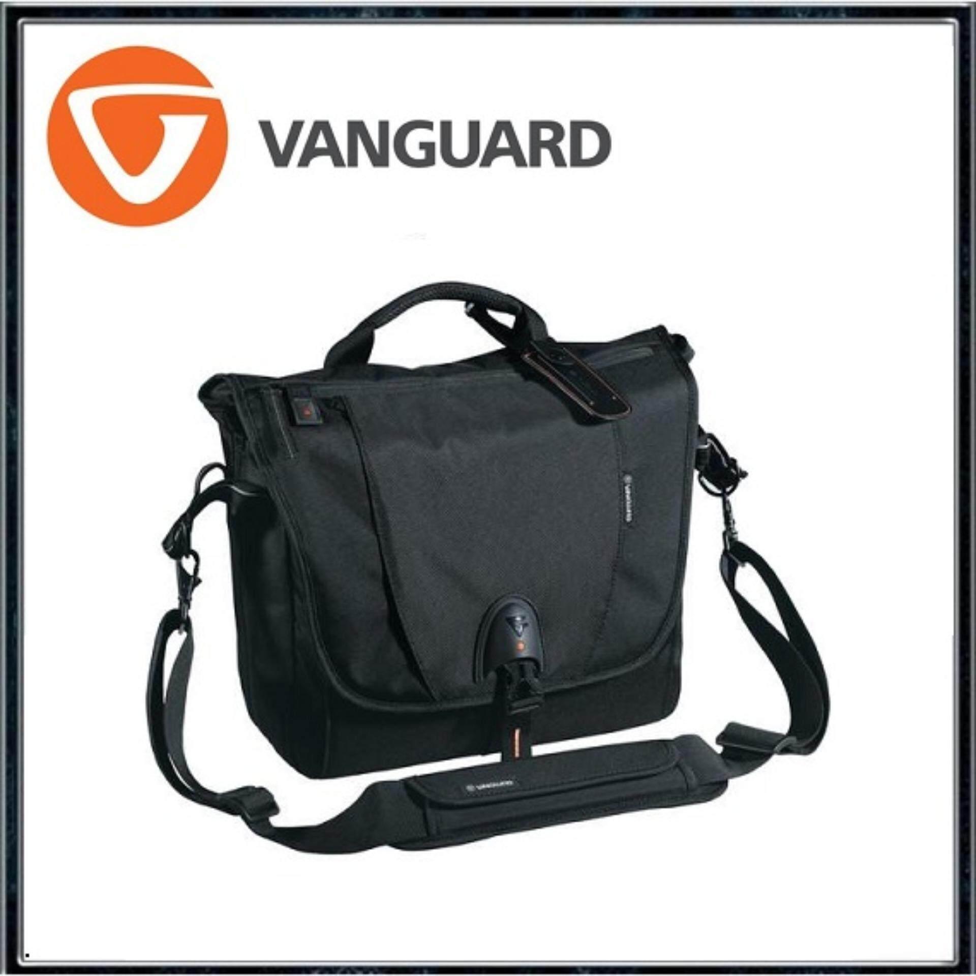 Vanguard UP-RISE 28 Messenger Bag [READY STOCK]