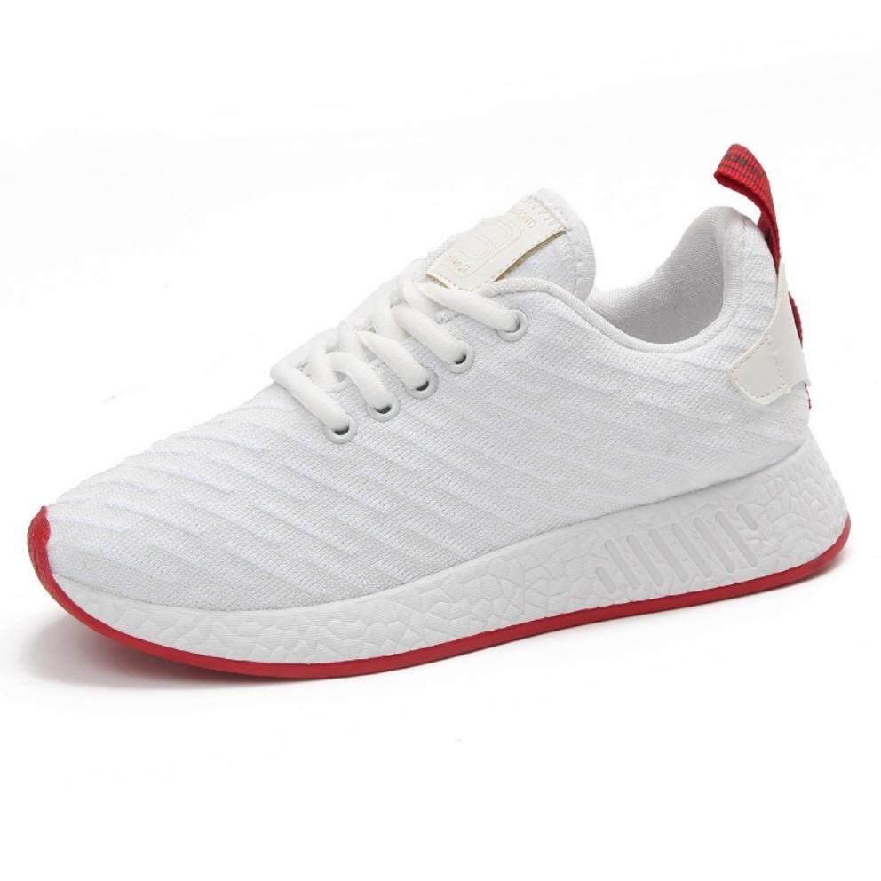 MYKUTSU Korean Trendy Sneaker