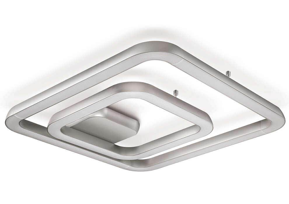 PHILIPS 58019 pendant LED aluminium 1x70W SELV