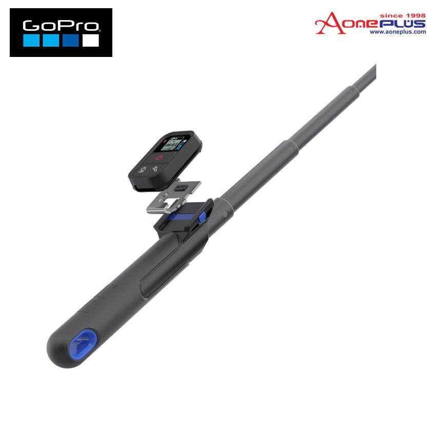 GOPRO SP Remote Pole 28IN Medium - (SU53018)