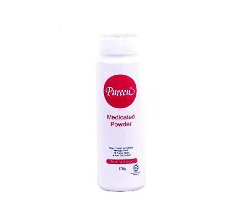 Pureen Skin Protectant Powder 100g