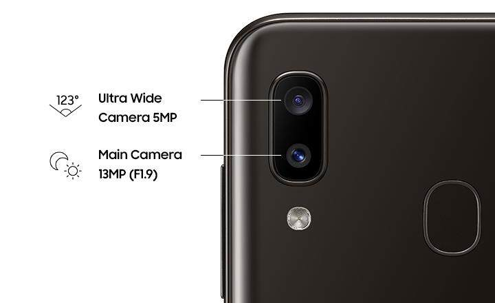 Galaxy-A20_mobile_03.jpg