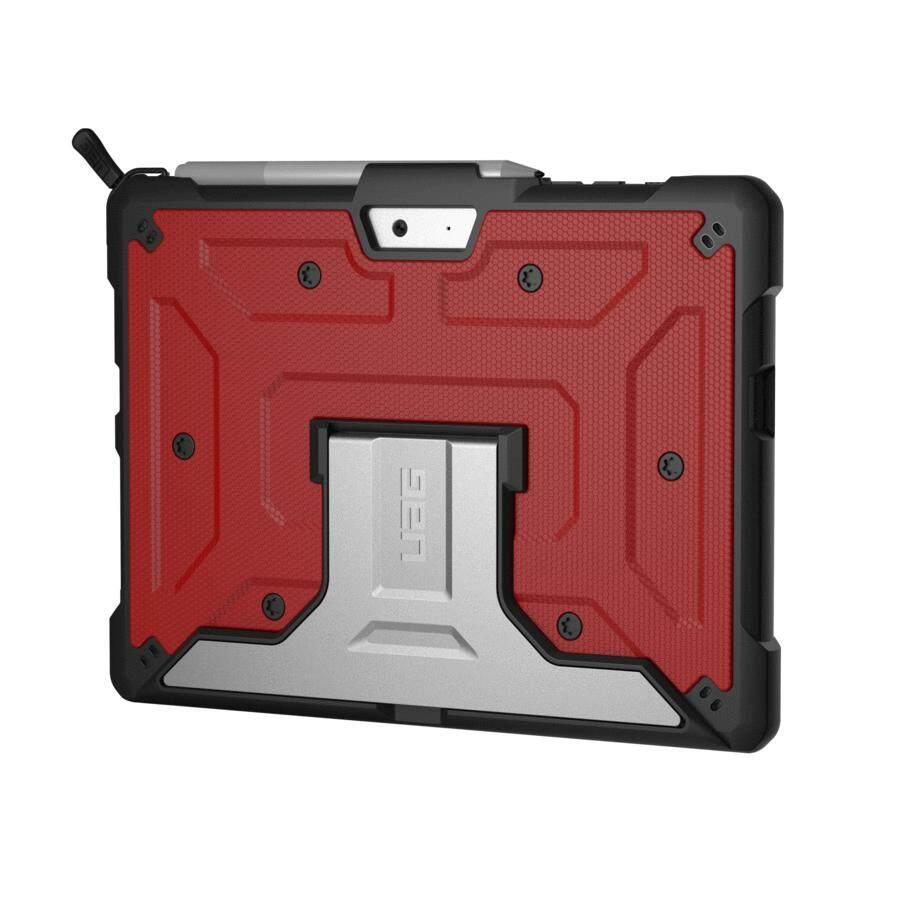 Original UAG Microsoft Surface GO Urban Armor Gear Metropolis Case