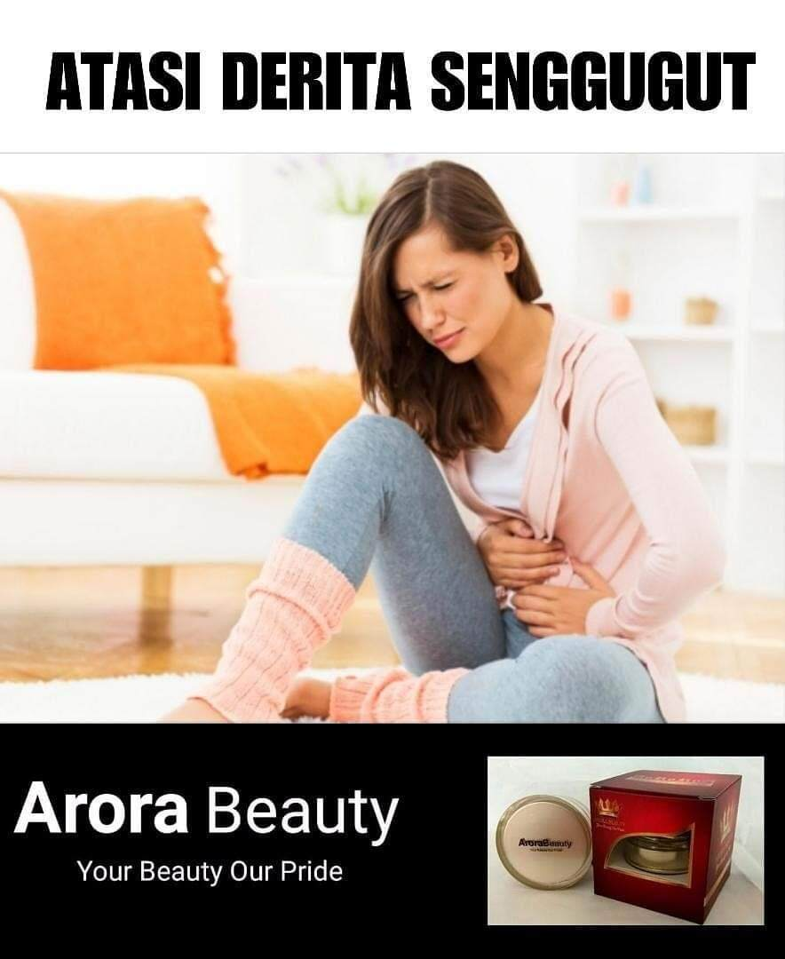 arora beauty cream10.jpg