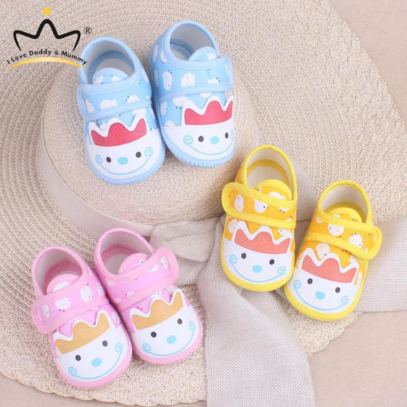 I Love Daddy Mummyรองเท้าเด็กการ์ตูนน่ารักนุ่มๆLayers Tulle Tutuรองเท้าเด็กสำหรับGirl Boy