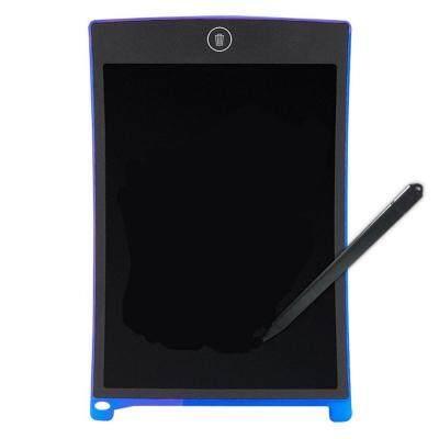 iPad Air, Ewing, Wacom, Samsung Tab