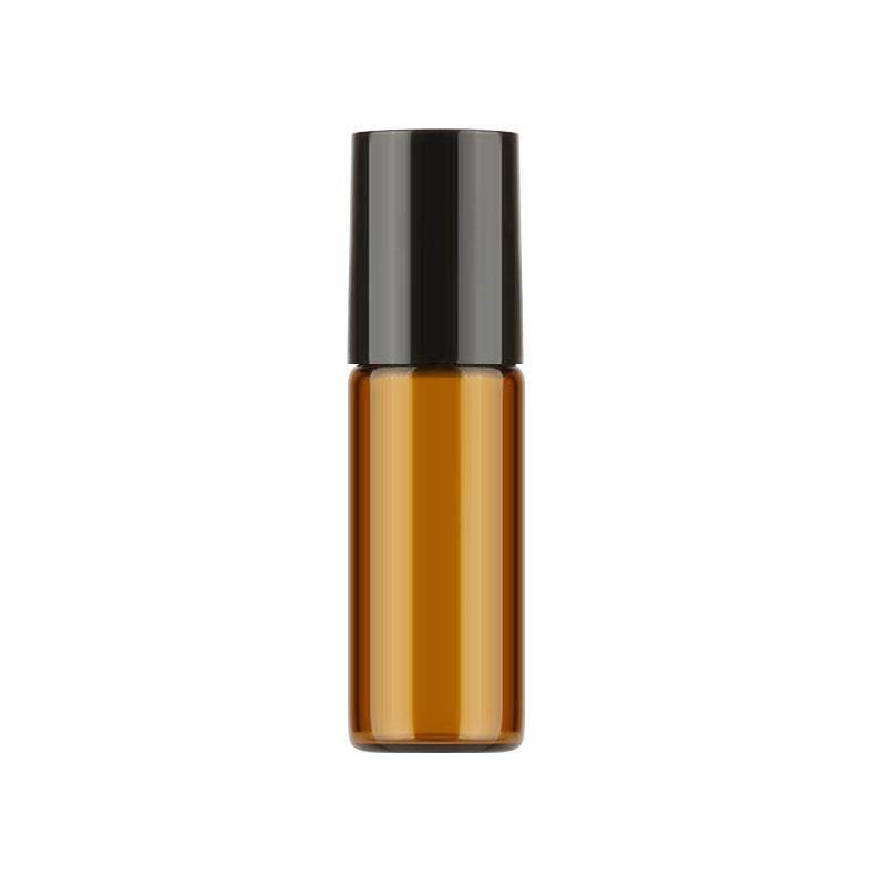 Mini Portable Atomic Refillable Perfume Bottle Spray for Travel. Source · 10PCs Refillable Roll On