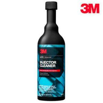 Harga 3M Advanced Fuel Injector Cleaner (USA Product) - Set of 1