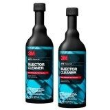 3M Advanced Injector Cleaner (USA Product) - Set of 2