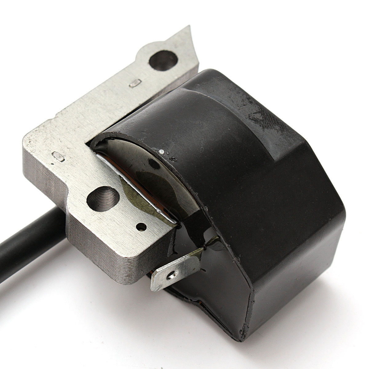 Generic Replacement Ignition Coil Module for Mower Homelite