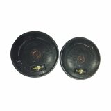 "Broz Adams Digital GTR Series 4"" 2 Way Coaxial Speaker Model GTR- 452"