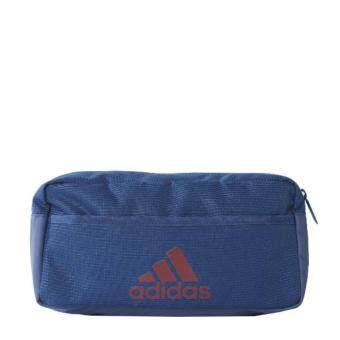 Adidas 3s per Waistbag S99641