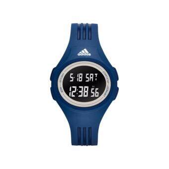 reputable site 6fa3b 6a204 ADIDAS ADP3267 DIGITAL WATCH