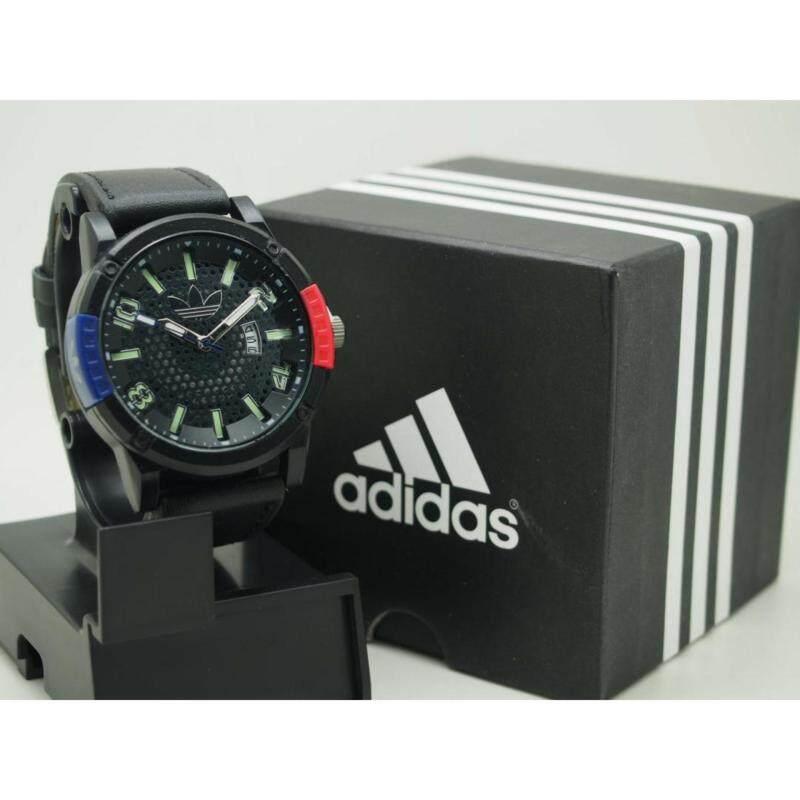 Adidas NMD Watches Malaysia