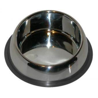 Advance Pet Products Panache Designer Bowl with Raised Back, - intl