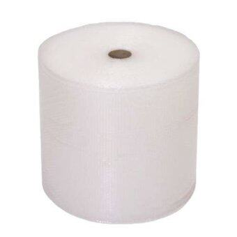 Harga Air Bubble wrap 1 Meter x 100 Meter Single Layer (Food Grade) -fragile safe protect