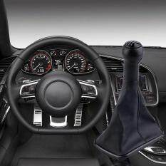 Beli Barang Allwin 1 Buah Untuk Review Mobil Otomatis 5 Gigi Kecepatan Booting Gaitor Tombol Shift Untuk Volkswagen Vw For Golf For Bora Hitam Internasional Online