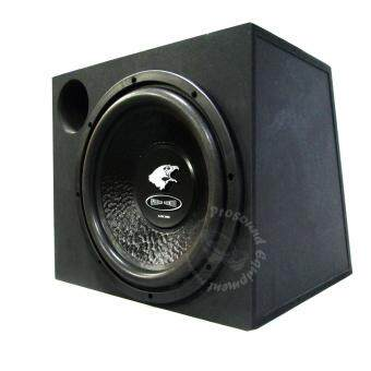 AMERICA SOUND CLASSIC SERIES 12'' SUB WOOFER (C12.1SM) WITH BOX