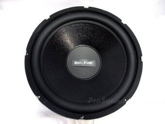 AMERICA SOUND DV-15.2 15 INCH DOUBLE MAGNET DOUBLE COIL WOOFER SUB WOOFER CAR AUDIO SYSTEM SPEAKER(1100WATTS)SOLID DEEP LOW BASS