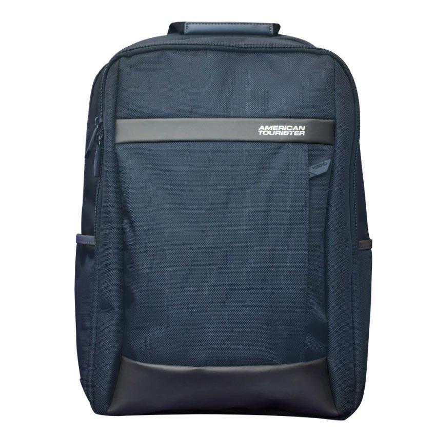Американ туристер рюкзак интернет-магазин рюкзаков екатеринбург