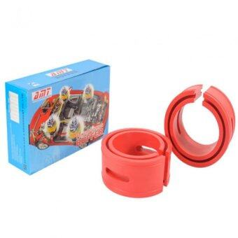 Harga AMT RED A-Type Car Shock Absorber Buffer /Spring Bumper/ PowerCushion Buffer