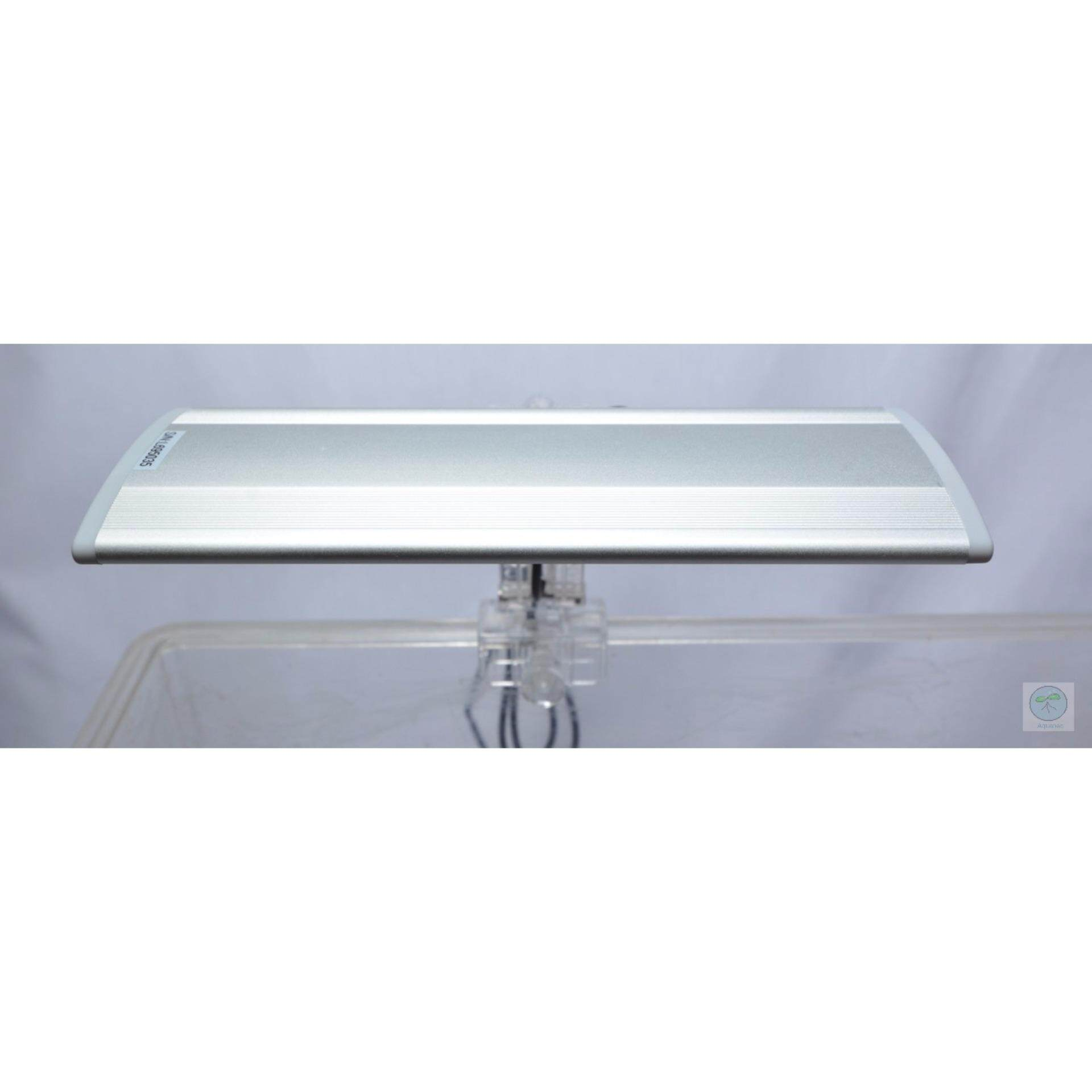 Aquarium LED Light Up Aqua Y Series Y-18