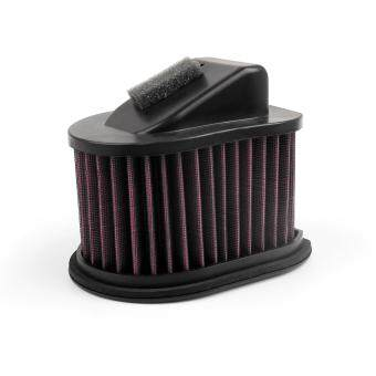 Harga Areyourshop High Flow Replacement Air Filter For Kawasaki Z8002013-2015