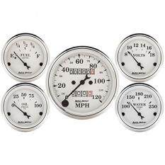 auto meter 1601 old tyme white street rod kit 1509387280 027579811 62df13eaf0b8d83dd0169d635509643c catalog_233 auto meter gauges price in malaysia best auto meter gauges lazada  at bayanpartner.co