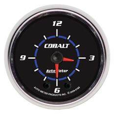 auto meter 6185 cobalt 234 analog illuminated clock gauge 1508914786 067176411 4f0a5c573d06f9d57bf71a4ce37f4730 catalog_233 auto meter gauges price in malaysia best auto meter gauges lazada  at bayanpartner.co