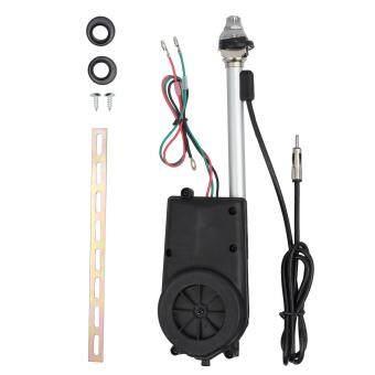 Review Antenna Tuner 1 30 Mhz Manual Antenna Tuner Kit For Ham Radio