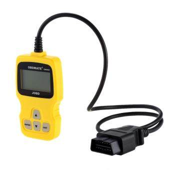AUTOPHIX OM500 OBDMATE OBD2 Code Reader with Multilingual FullFunction - 5