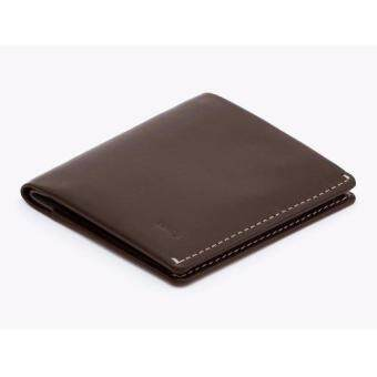 Harga BELLROY NOTE SLEEVE RFID - JAVA