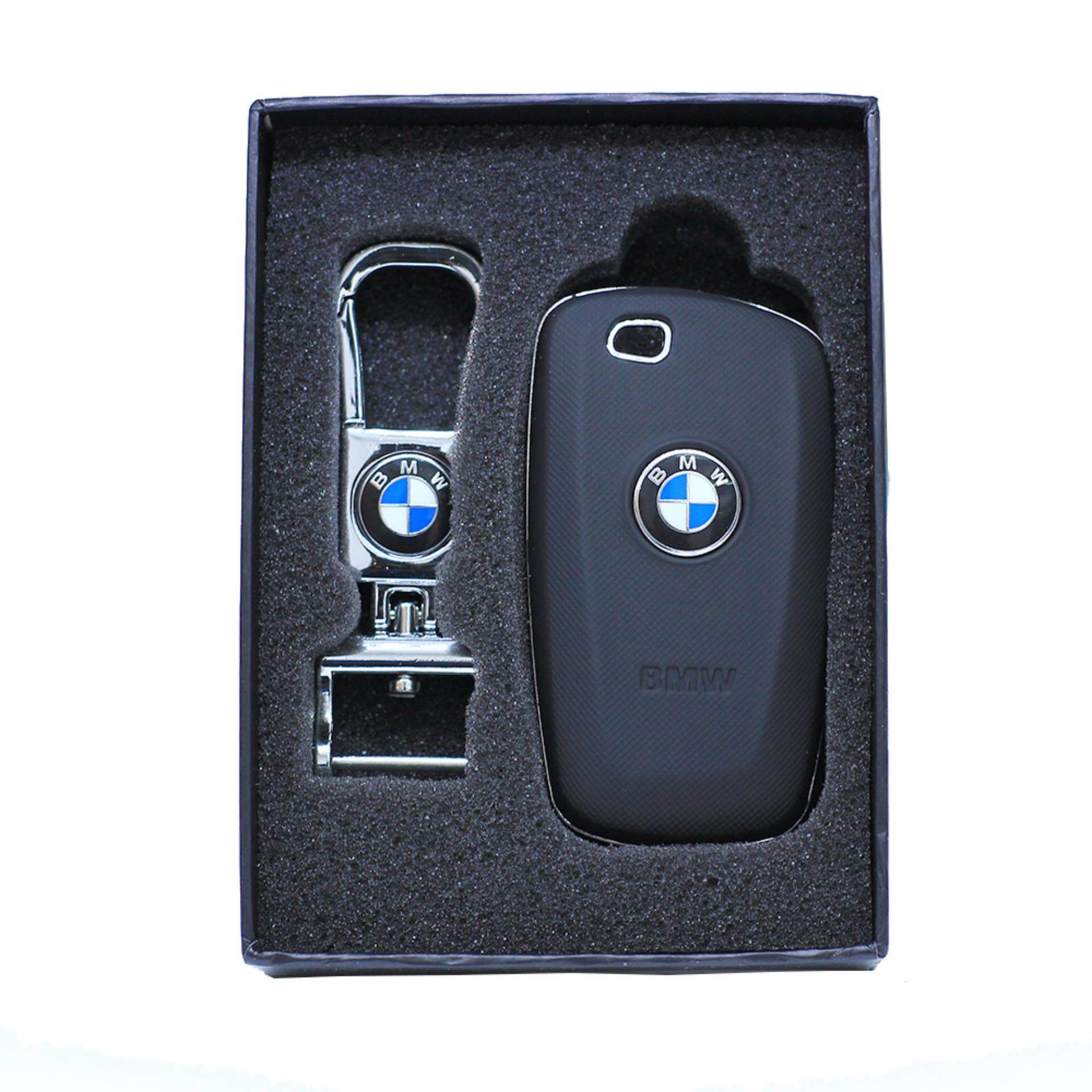 attachment bmw attached key unboxing fob showthread case forums line images sport